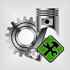 Продажа запчастей для бензо- и электроинструмента