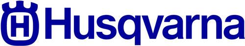 husqvarna_logo.jpg